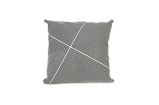 Etsy Four Corners Pillow
