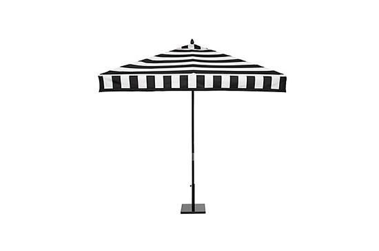 Z Gallerie Porfofino Umbrella
