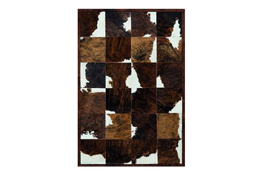 Rugs USA Ligne Feel Brown Rug, From $2388