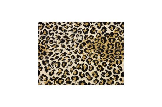Stark Carpet Leopard Loop Carpet, price upon request