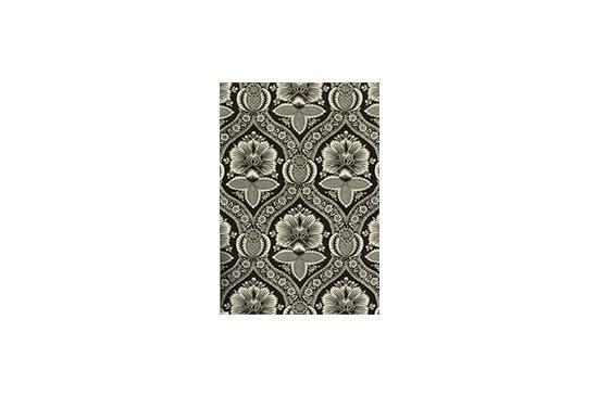 Schumacher Villandry Damask Fabric #173372, price upon request