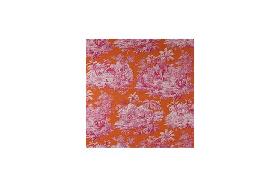 Manuel Canovas Bengale Fabric #01468/0, price upon request