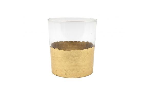 Jayson Home Marni Glass
