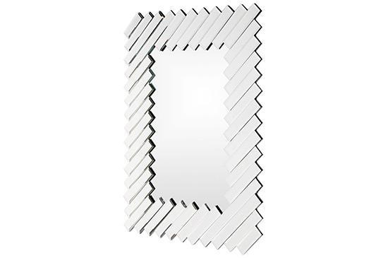 Bronson Design Studio Howard Elliot Gentry Mirror