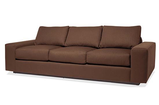 True Modern Jackson Standard Sofa