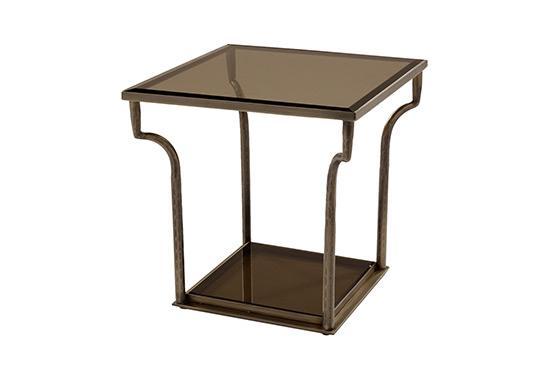 Dering Hall Louis XVI Table
