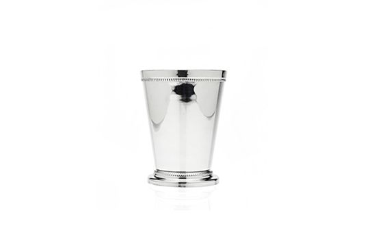 Table and Home  Mint Julep Cup