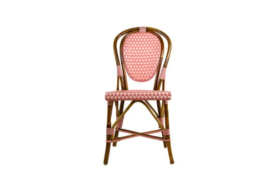 Maison Midi French Bistro Chair