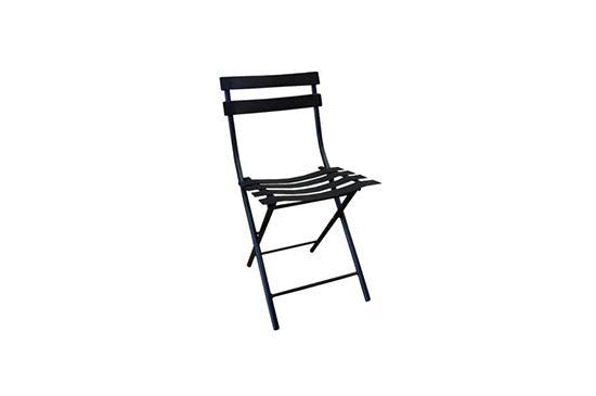 Target  Folding Bistro Chair