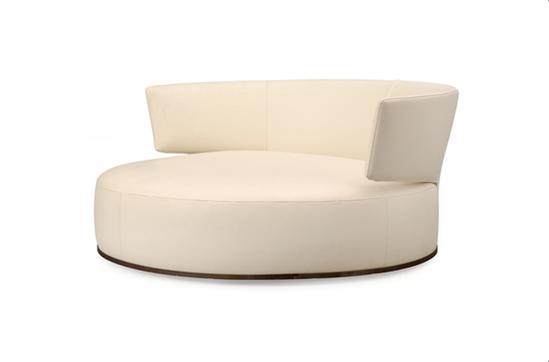 B&B Italia Amoenus Sofa, Price Upon Request