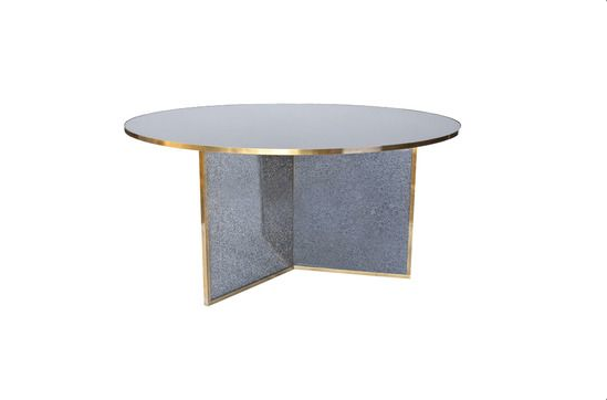Kelly Wearstler Fractured Table