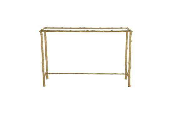 Jayson Home Willow Console