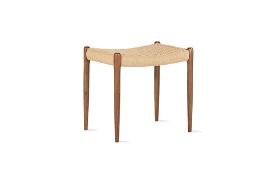 Design Within Reach Møller Model 80A Stool, from $495