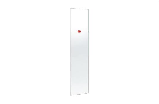 AllModern Opinion Ciatti Lipstick Mirror