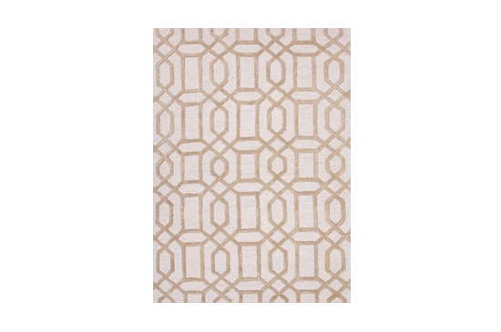 Jaipur Rugs Bellevue Geometric Rug, from $99