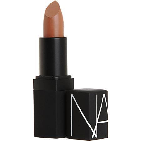 Nars Satin Lipstick
