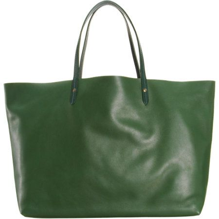 Barneys New York  Easy Tote