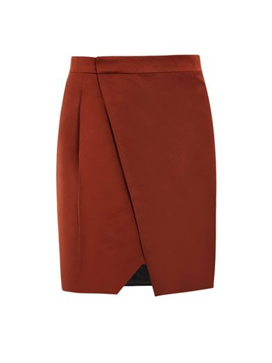Sportmax Roncolo Skirt