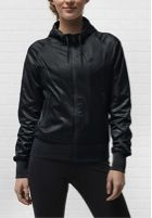Nike  Nike Windrunner Jacket