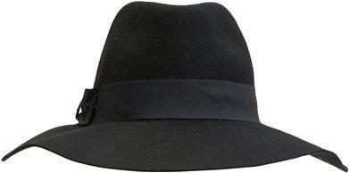 Swell Gypsy Hat