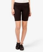 Forever 21 Essential Biker Shorts