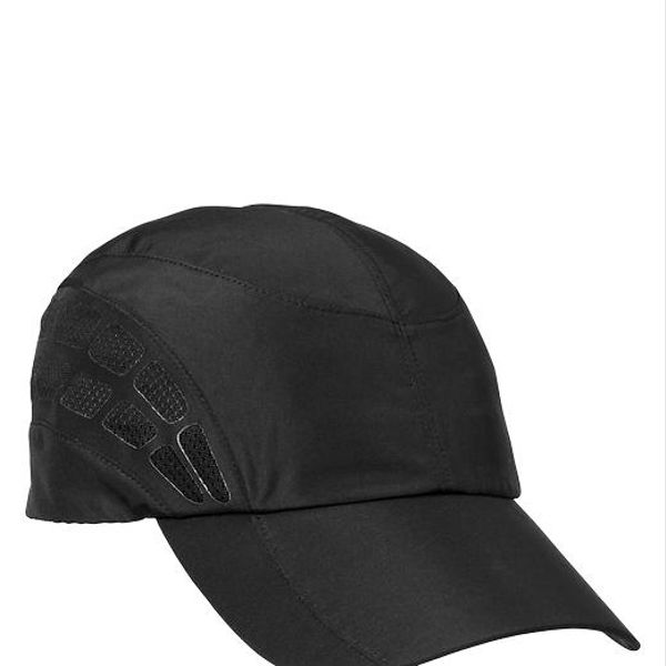 GapFit Running Hat