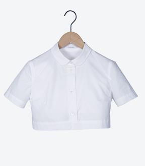 Carven Popeline Shirt