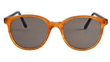 American Apparel  Donnald Sunglasses