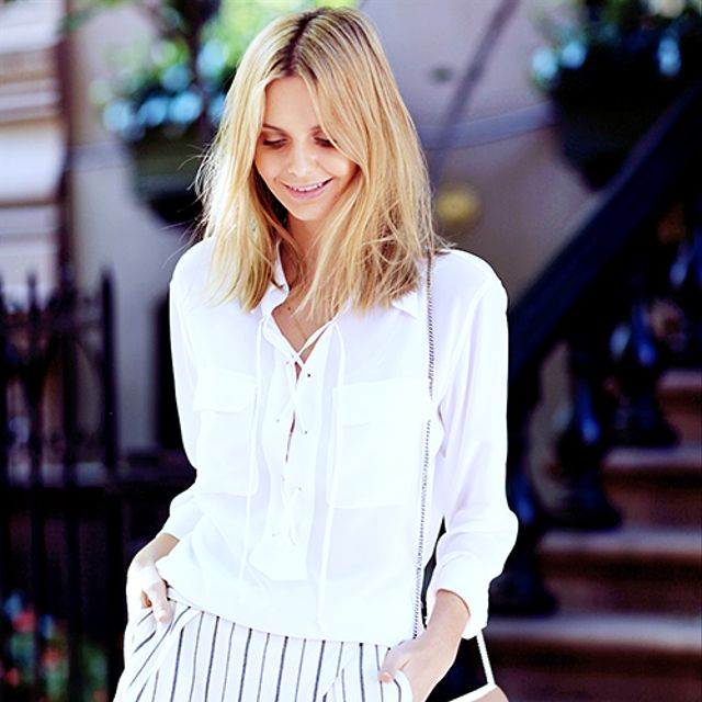 29 Reasons You Don't Have To Be Rich To Have Style