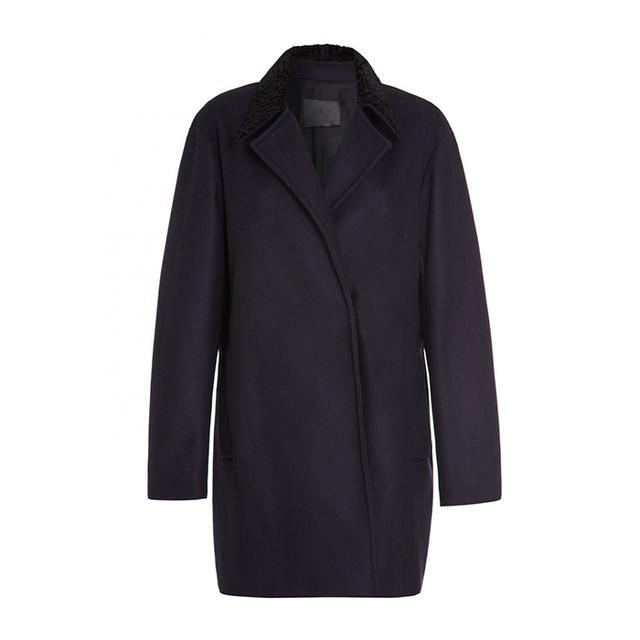 A.L.C. Lyoh Coat