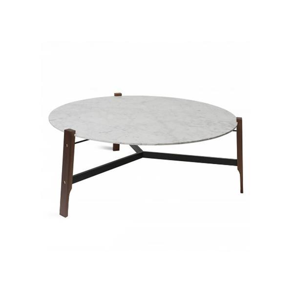 Blu Dot Free Range Coffee Table