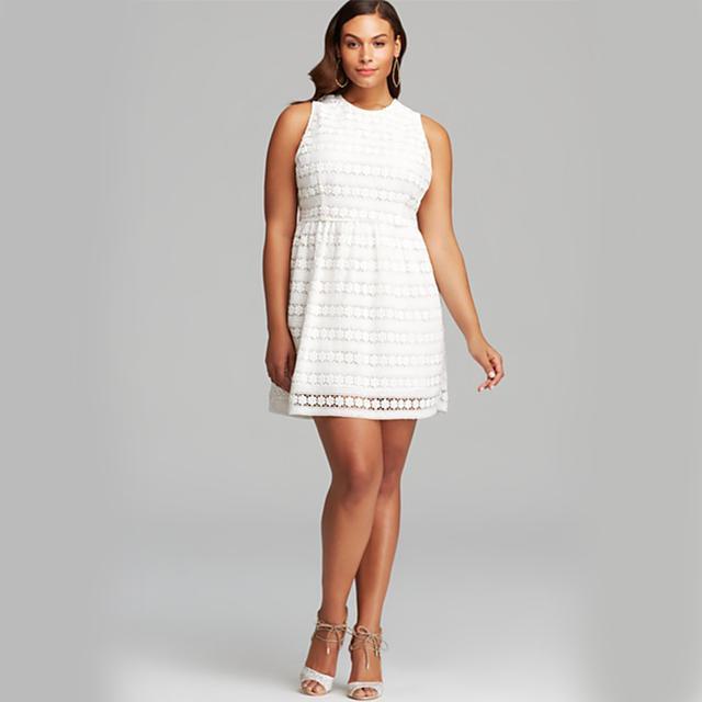BB Dakota Karleen Dress