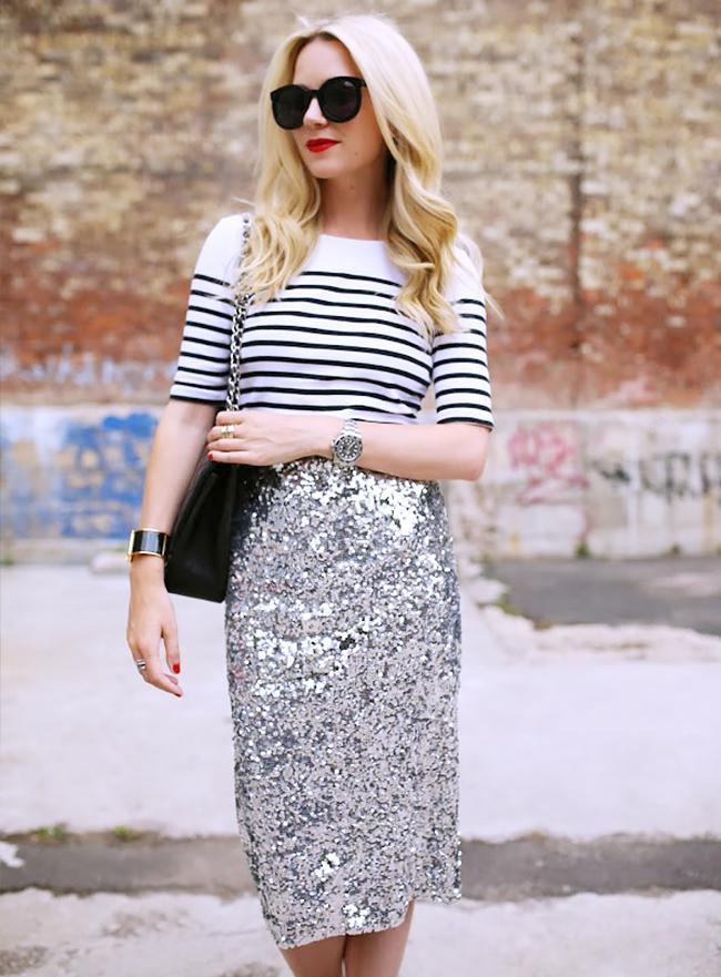 2b88a2c414e2c8 11 Brands Fashion Bloggers Love