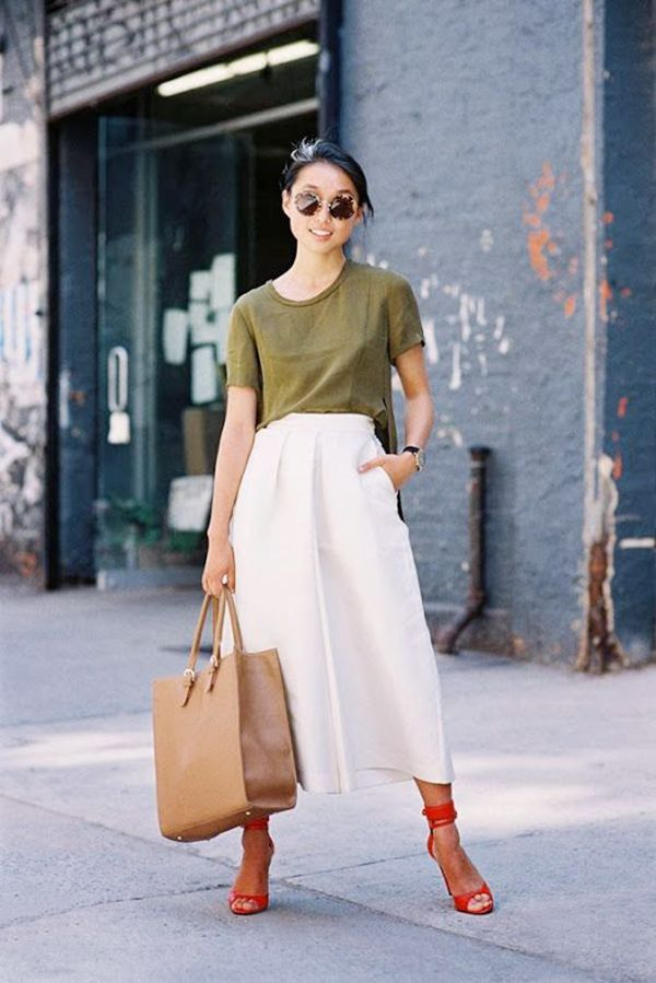 <p><strong>Do you love the gaucho pant trend? Tell us in the comments below!</strong></p>