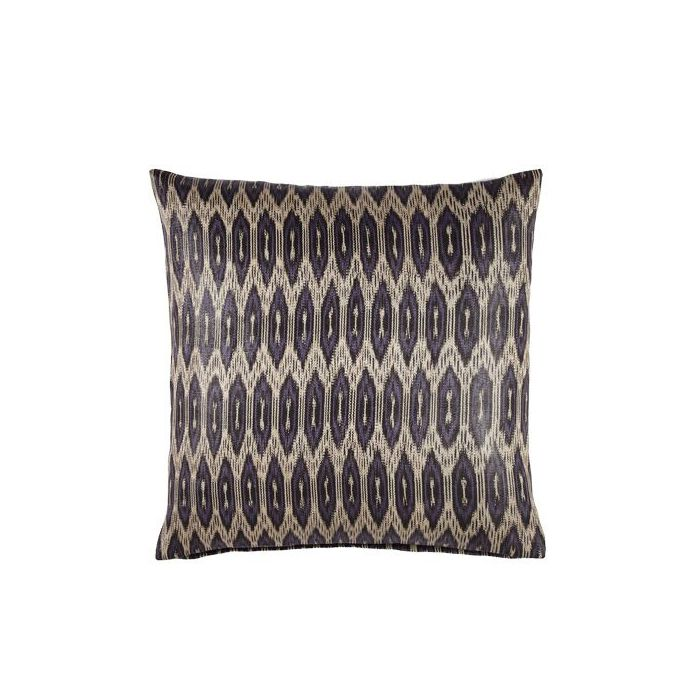 The Best Places To Buy Throw Pillows Online MyDomaine Mesmerizing Where To Buy Decorative Pillows