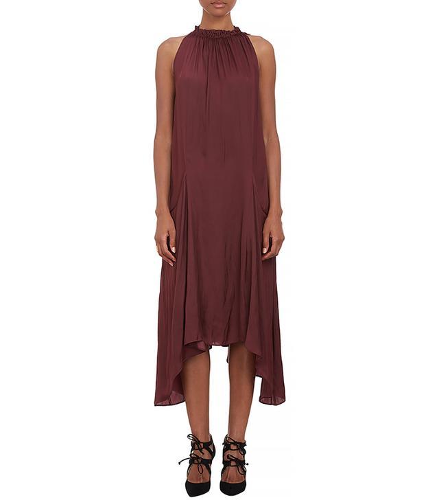 Ulla Johnson Yvonne Swing Dress