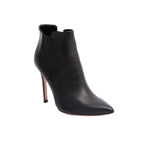 Tony Bianco Tate Boots