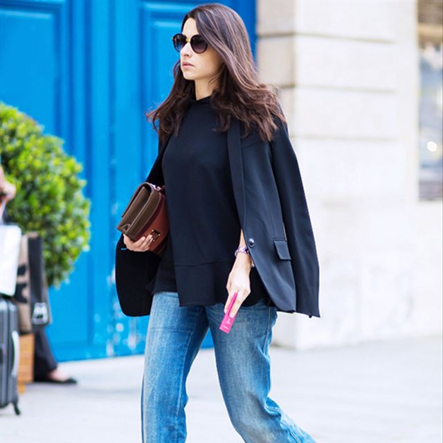 14 Stylish Essentials for Your Daily Commute This Fall