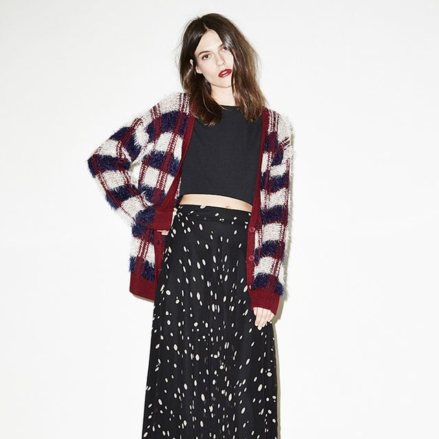 Under $100: Shop 10 Effortless Pieces for Your Wardrobe