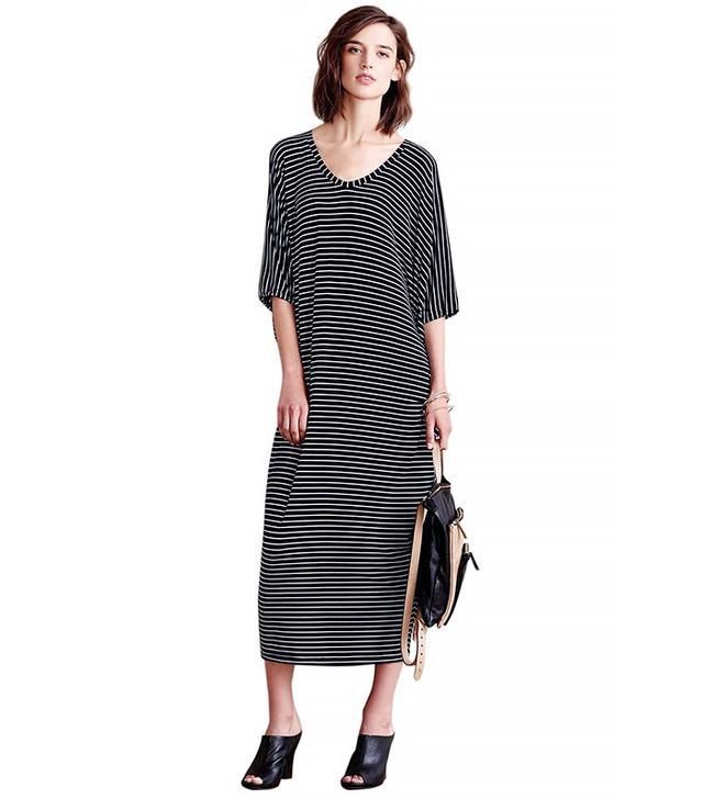 Erin Kleinberg Meliora Maxi Dress