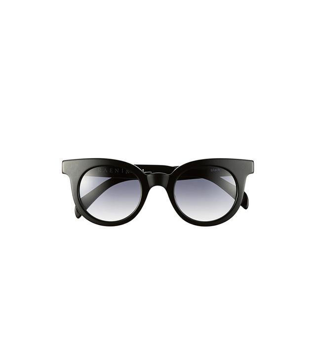 RAEN Arkin 47mm Sunglasses