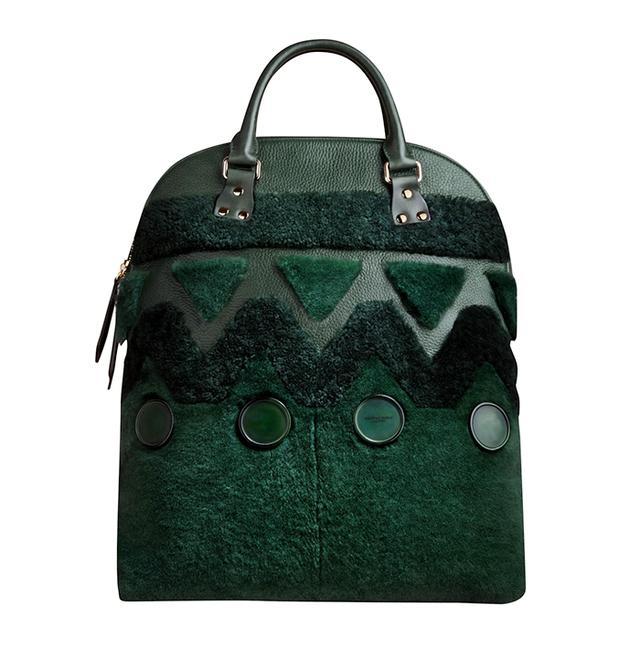 Burberry Bloomsbury Bag