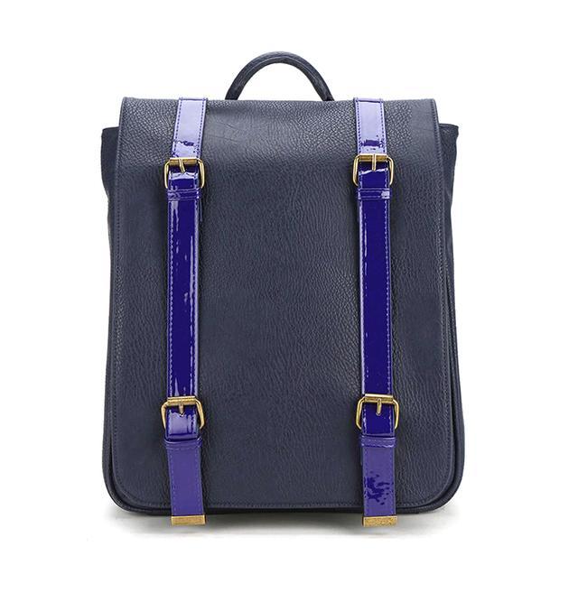 Cooperative Oliver Structured Backpack