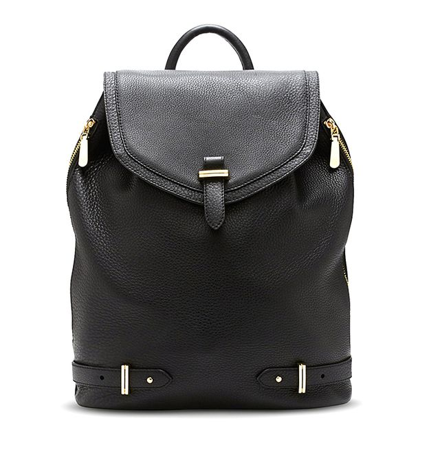 Vince Camuto Robyn Backpack