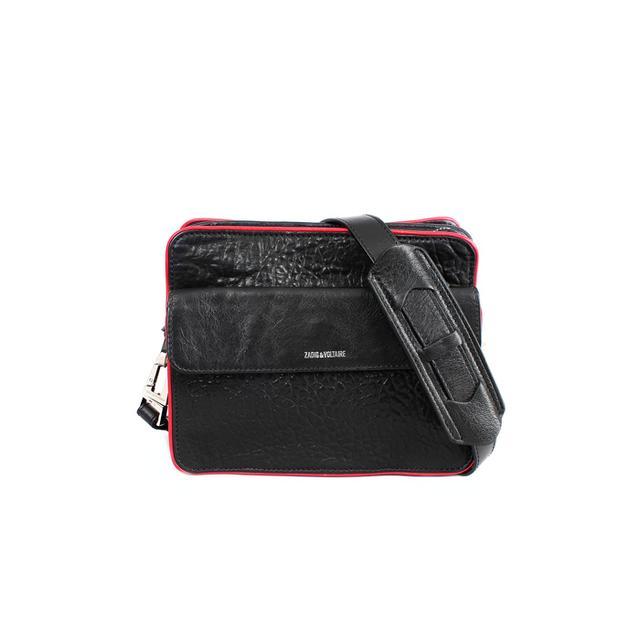 Zadig + Voltaire Camera Bag