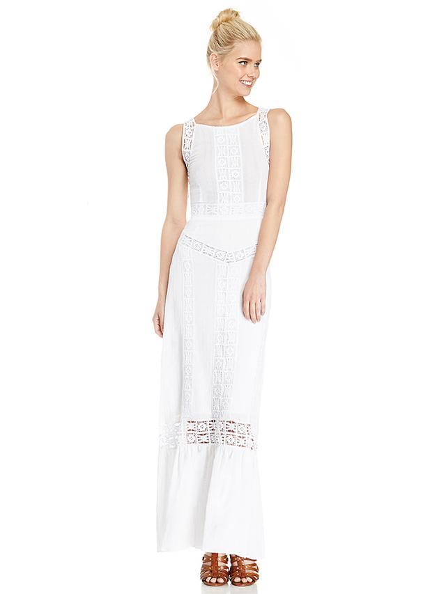 Dolce Vita Antigone Dress