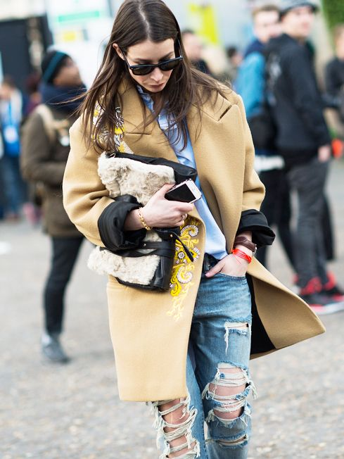 5 Awesome Fashion Jobs You Never Knew Existed