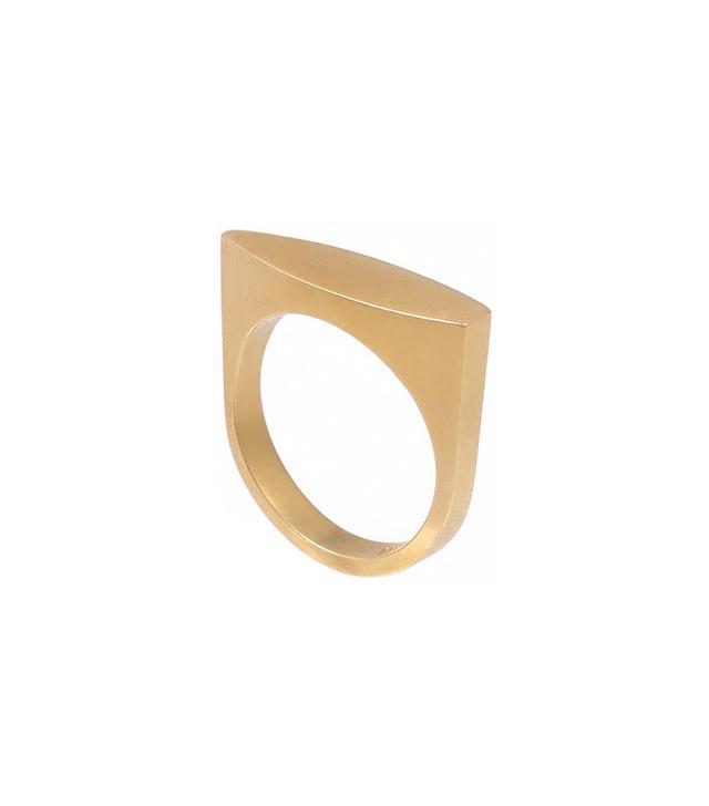 Kelly Wearstler Zepher Ring