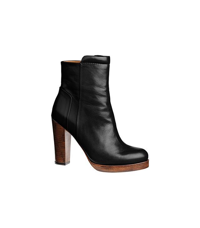 By Malene Birger Uzziana Ankle Boots