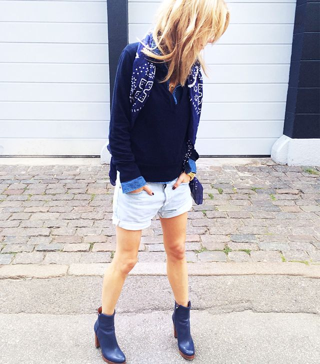 """<p>Head over to<a href=""""http://lookdepernille.com/"""" target=""""_blank"""" title=""""Look de Pernille"""">Look de Pernille</a>for more inspiring outfits!</p>"""